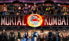 mortal_kombat_live_action_cast_by_tony_antwonio_dca37mn-fullview.png