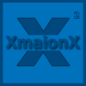 #Xmaionx-Style