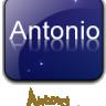 antony2121