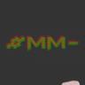#MarshMallouJ-