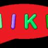 N i k e