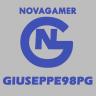 Giuseppe98PG