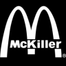 McKillerYT