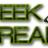 GeekDream