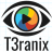 T3ranix_Youtube