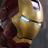 Iron Man ®
