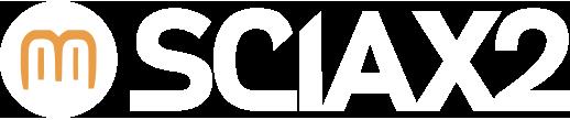 Sciax2.it
